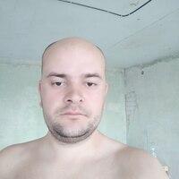 Максим, 36 лет, Лев, Нижний Новгород