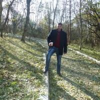 Роман, 43 года, Дева, Пятигорск