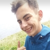 Игорь, 18, г.Ванино