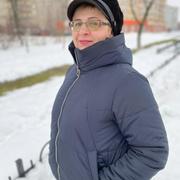 лариса 52 Егорьевск