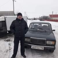 Игорь, 53 года, Дева, Самара
