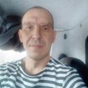 Пётр 48 Ульяновск