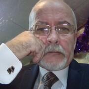Георгий, 53, г.Кропоткин