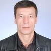 BAHODIR, 50, г.Келес
