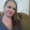 Nefertiti, 37, Павлоград