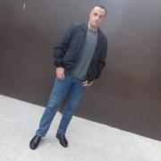 Ceyhun, 40, г.Баку