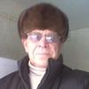 николай, 67, г.Елань
