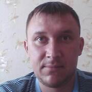 Вова, 36, г.Ишимбай