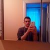 Вячеслав, 26, Біла Церква