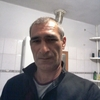 Руслан, 44, г.Владикавказ