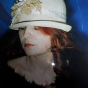 Марина, 20, г.Черновцы