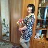 Аленушка, 26, г.Иркутск