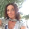 Lana, 47, г.Маунт Лорел