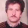 міша, 48, г.Воловец