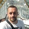 Андрей, 39, г.Королев