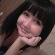 Анастасия, 20, г.Костанай