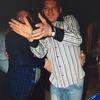 Алексей, 39, г.Сухой Лог