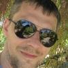 Иван, 34, г.Оха