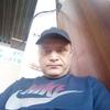 Андрей, 41, г.Абакан
