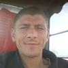 Виталий, 30, г.Артем