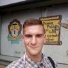 Дмитрий, 25, г.Херсон