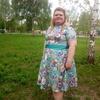 Irina, 35, г.Белокуриха