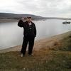 Роктив, 55, г.Сургут