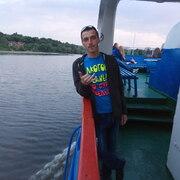 Александр, 27, г.Кишинёв