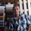 Олег, 51, г.Самара