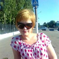 Ольга, 32 года, Овен, Кирсанов