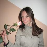 Lena, 29, г.Новочебоксарск