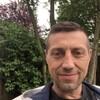 Влад, 42, г.Эйндховен