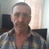 Slaventijj, 52, г.Кунгур