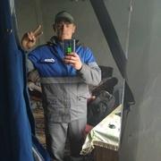 Анатолий, 25, г.Называевск