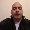 Mikhael Abou Nehme, 36, г.Бейрут