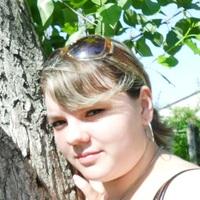 Катя, 28 лет, Козерог, Сызрань