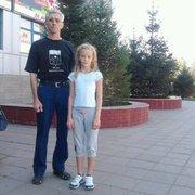 Игорь, 60 лет, Дева
