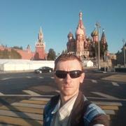 Юрий 35 лет (Лев) Березино