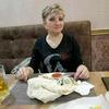 Лана, 48, г.Оренбург