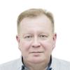константин, 55, г.Северодвинск