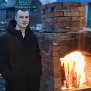 Артём, 28, г.Железногорск