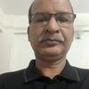 Iqbal Hossain, 51, Dhaka