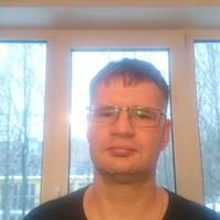 АлЕкС, 43 года, Водолей, Смоленск