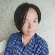 Albin, 37, г.Кумертау