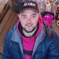 Константин, 28 лет, Лев, Екатеринбург