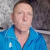 Виктор, 62, г.Санкт-Петербург