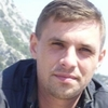 Дима, 41, г.Клинцы