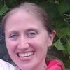 Yulia, 38, г.Чарлстон