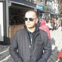 Сергей, 49 лет, Рак, Димитровград