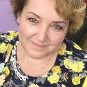 Мила, 56, г.Балабаново